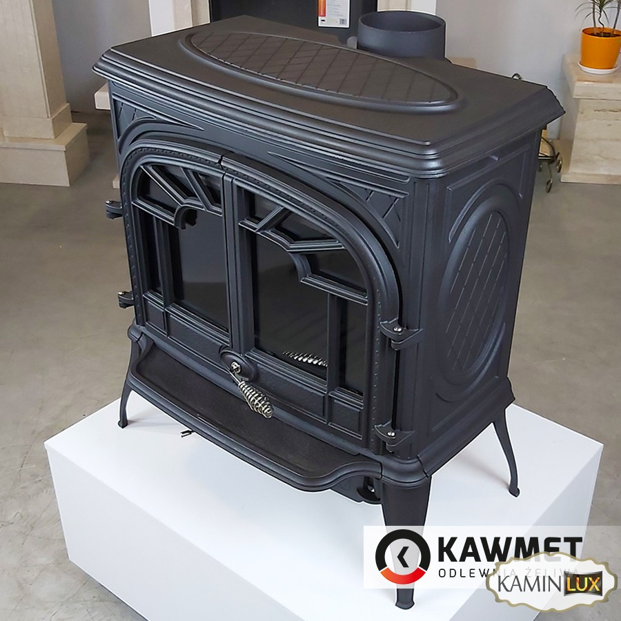 RSS-KAWMET-Premium-S9-113-kW-4.jpg