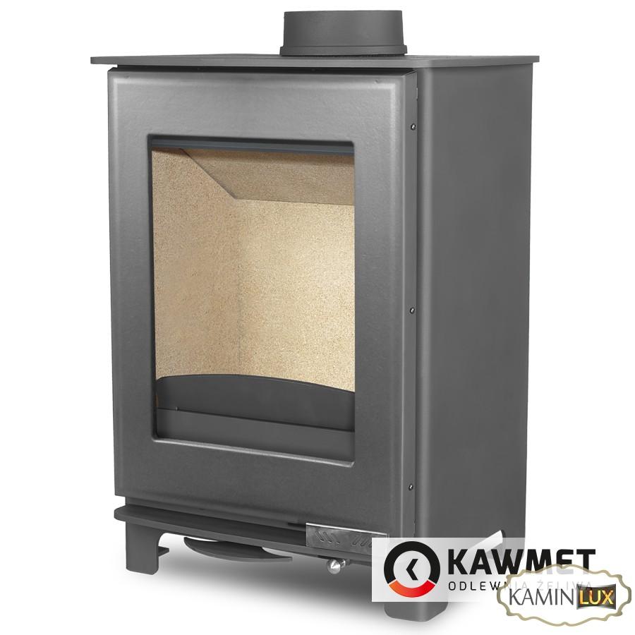 RSS-KAWMET-Premium-S16-P5-49-kW-1.jpg
