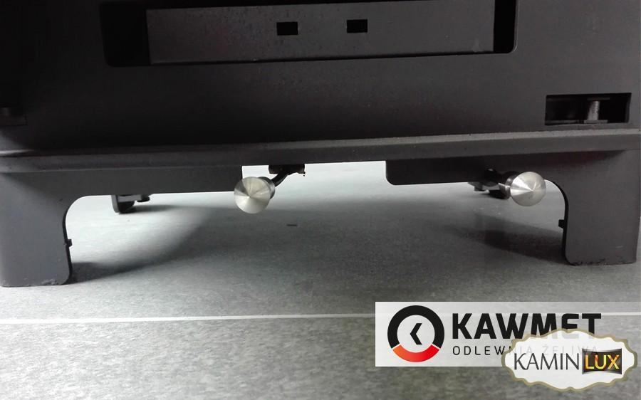 RSS-KAWMET-Premium-S16-P5-49-kW-11.jpg