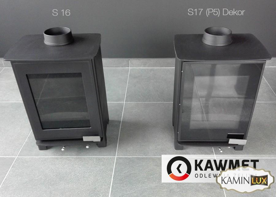 RSS-KAWMET-Premium-S16-P5-49-kW-12.jpg