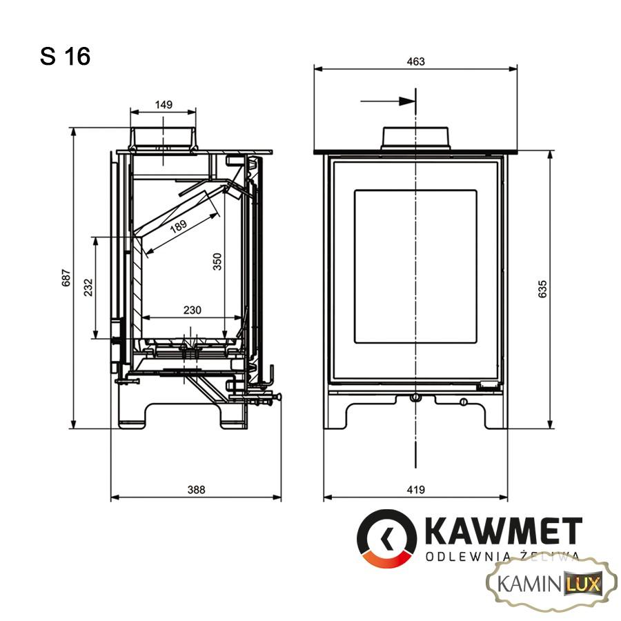 RSS-KAWMET-Premium-S16-P5-49-kW-13.jpg