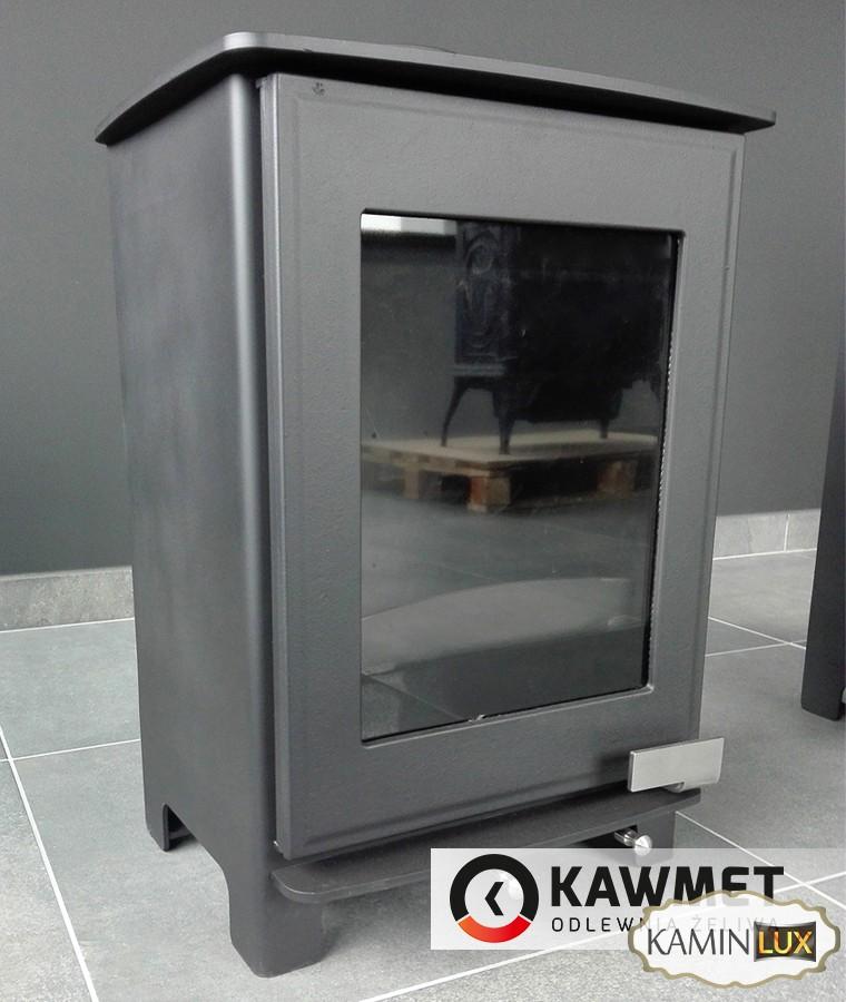 RSS-KAWMET-Premium-S16-P5-49-kW-4.jpg