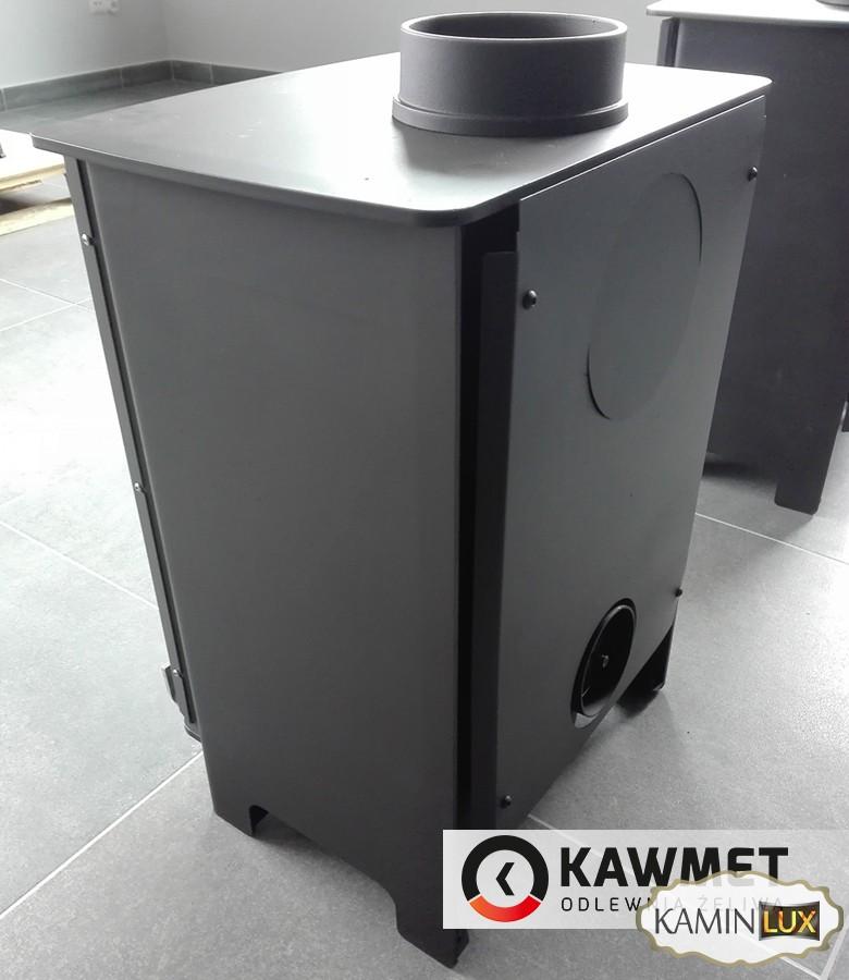RSS-KAWMET-Premium-S16-P5-49-kW-6.jpg