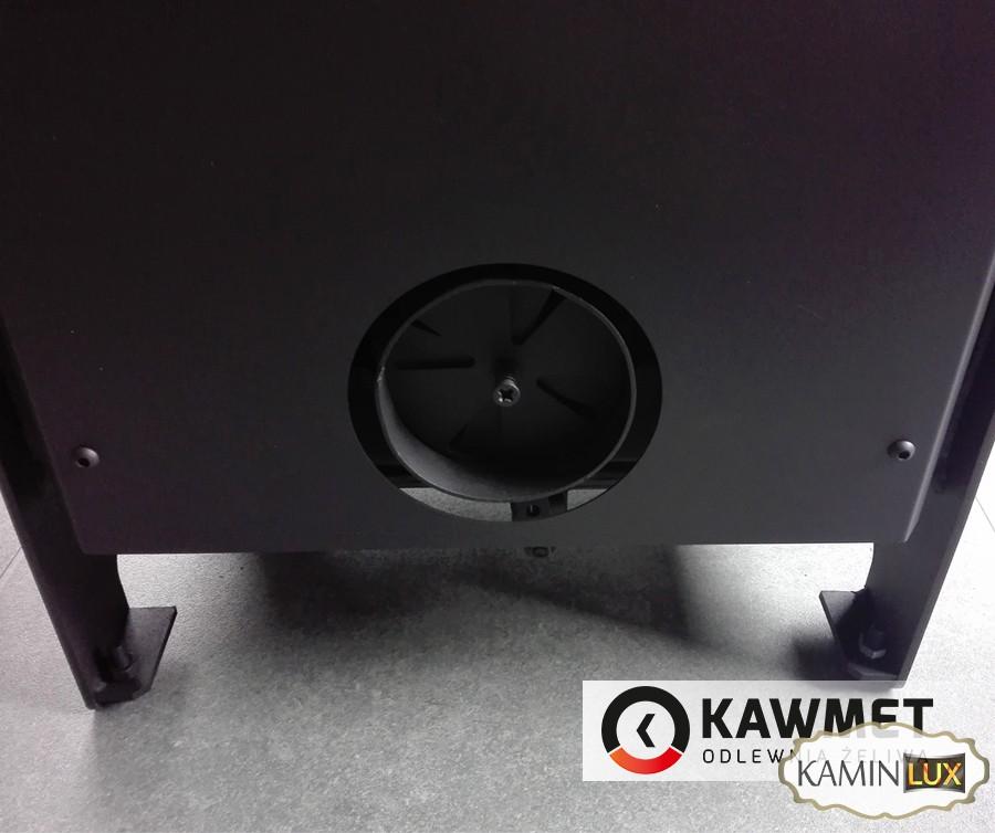 RSS-KAWMET-Premium-S16-P5-49-kW-8.jpg