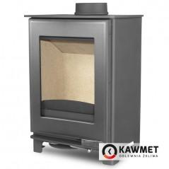 фото Чугунная печь KAWMET Premium S16 (P5)