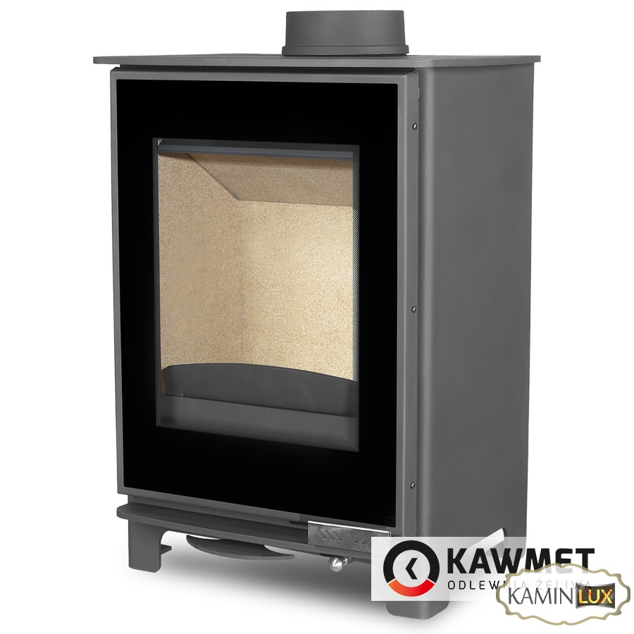 RSS-KAWMET-Premium-S17-P5-Dekor-49-kW-1.jpg