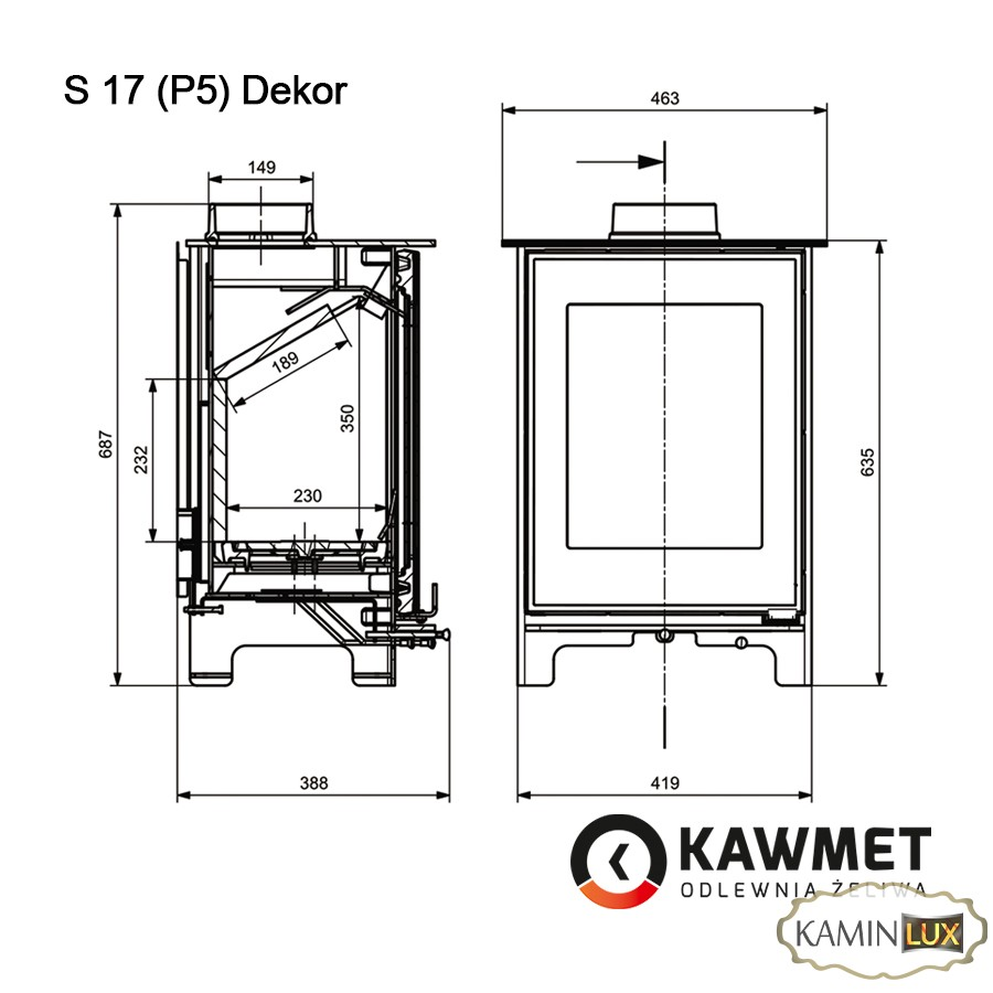 RSS-KAWMET-Premium-S17-P5-Dekor-49-kW-11.jpg