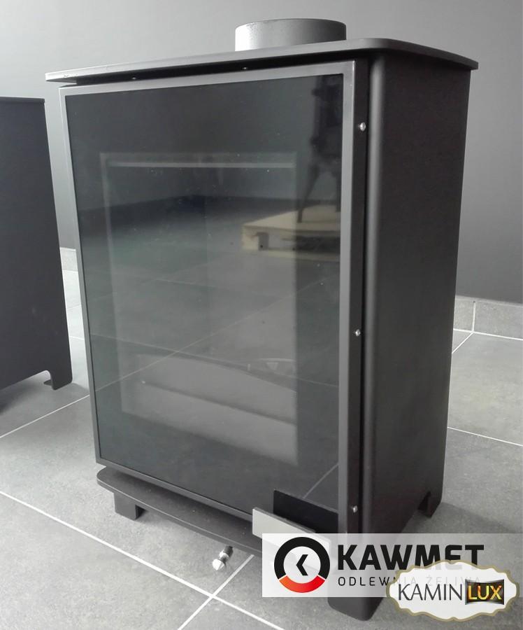 RSS-KAWMET-Premium-S17-P5-Dekor-49-kW-3.jpg