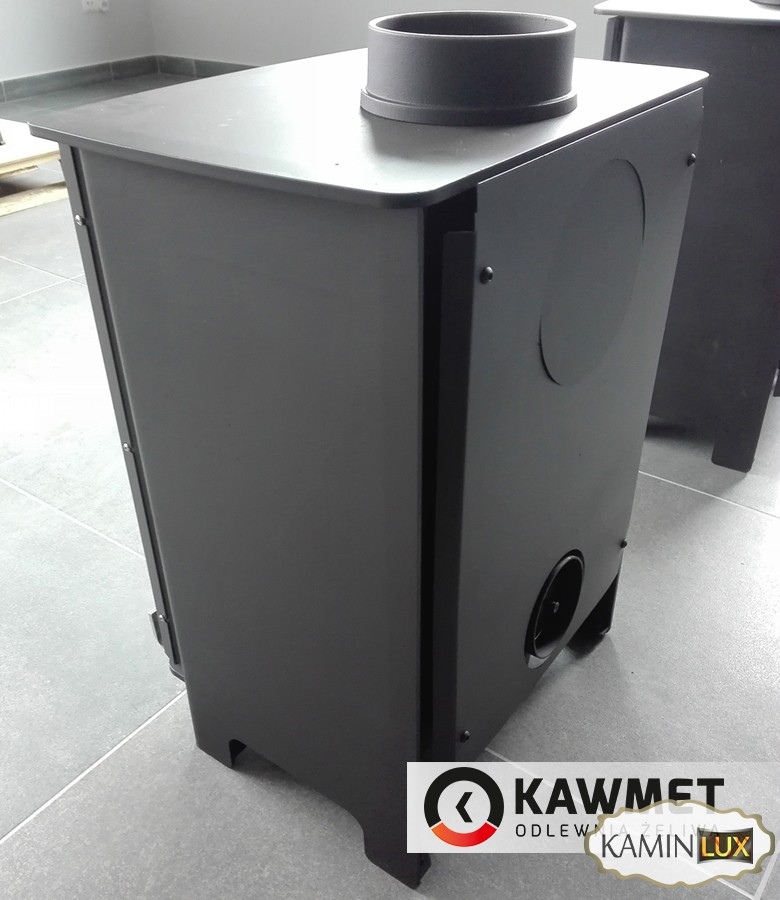 RSS-KAWMET-Premium-S17-P5-Dekor-49-kW-5.jpg