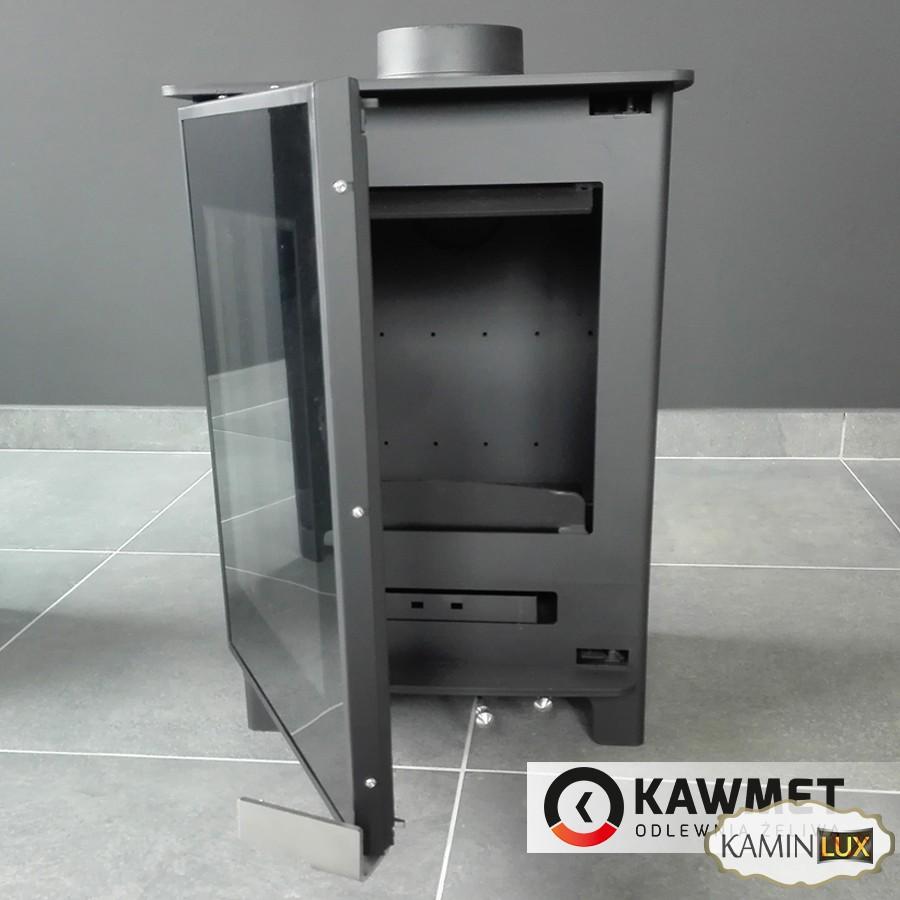 RSS-KAWMET-Premium-S17-P5-Dekor-49-kW-9.jpg