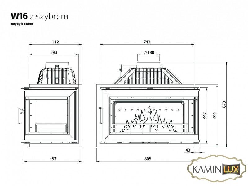Kaminnaya-topka-KAWMET-W16-PRAVAYA-BOKOVAYA-BEZ-RAMY3.jpg
