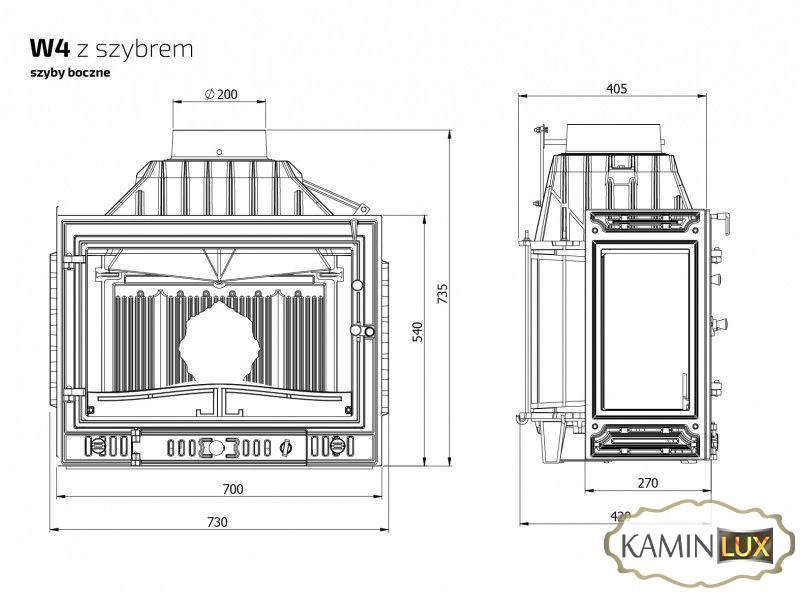 Kaminnaya-topka-KAWMET-W4-S-PRAVYM-BOKOVYM-STEKLOM3.jpg