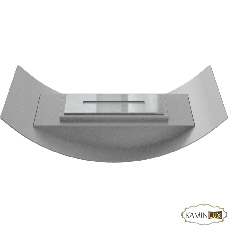 www-biokominek-biomisa-mini-granito-1-960-960-1-0-0.png