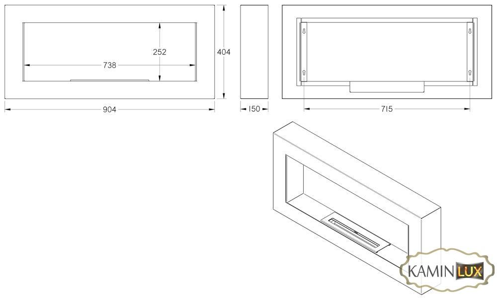 biokominek_uniflam_90x40_box_schemat_1_4.jpg