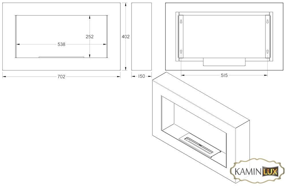biokominek_uniflam_70x40_box_schemat_1.jpg