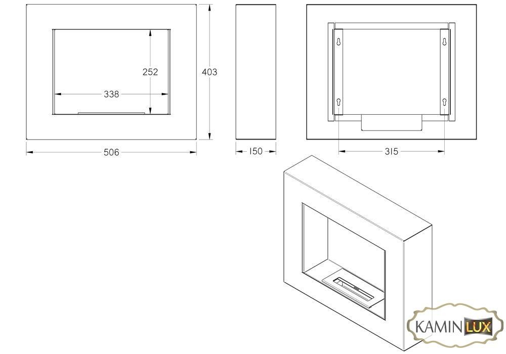 biokominek_uniflam_50x40_box_schemat.jpg