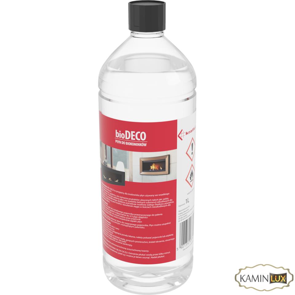 www-akcesoria-biokominki-paliwo-bio-deco-2-960-960-1-0-0.png