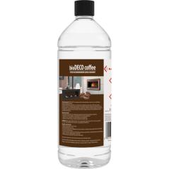 www-akcesoria-biokominki-paliwo-bio-deco-coffee-960-960-1-0-0.png