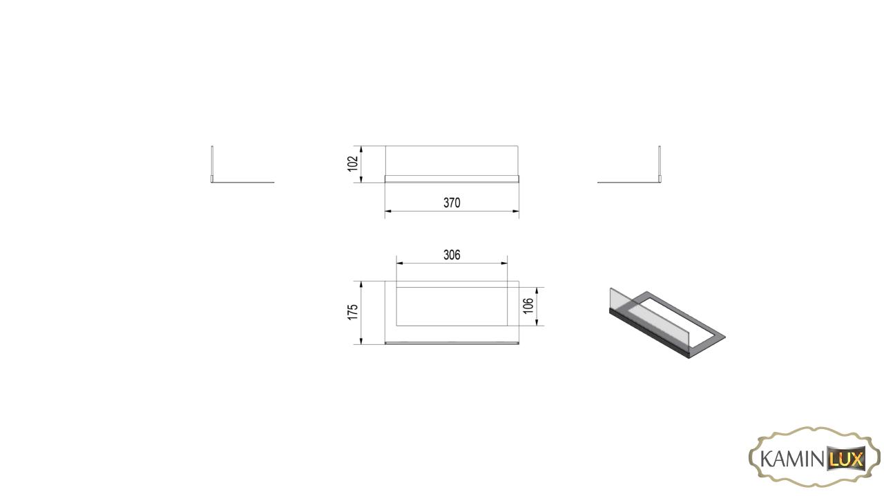 rys-tech-akcesoria-biokominki-przeszklenie-quat.png