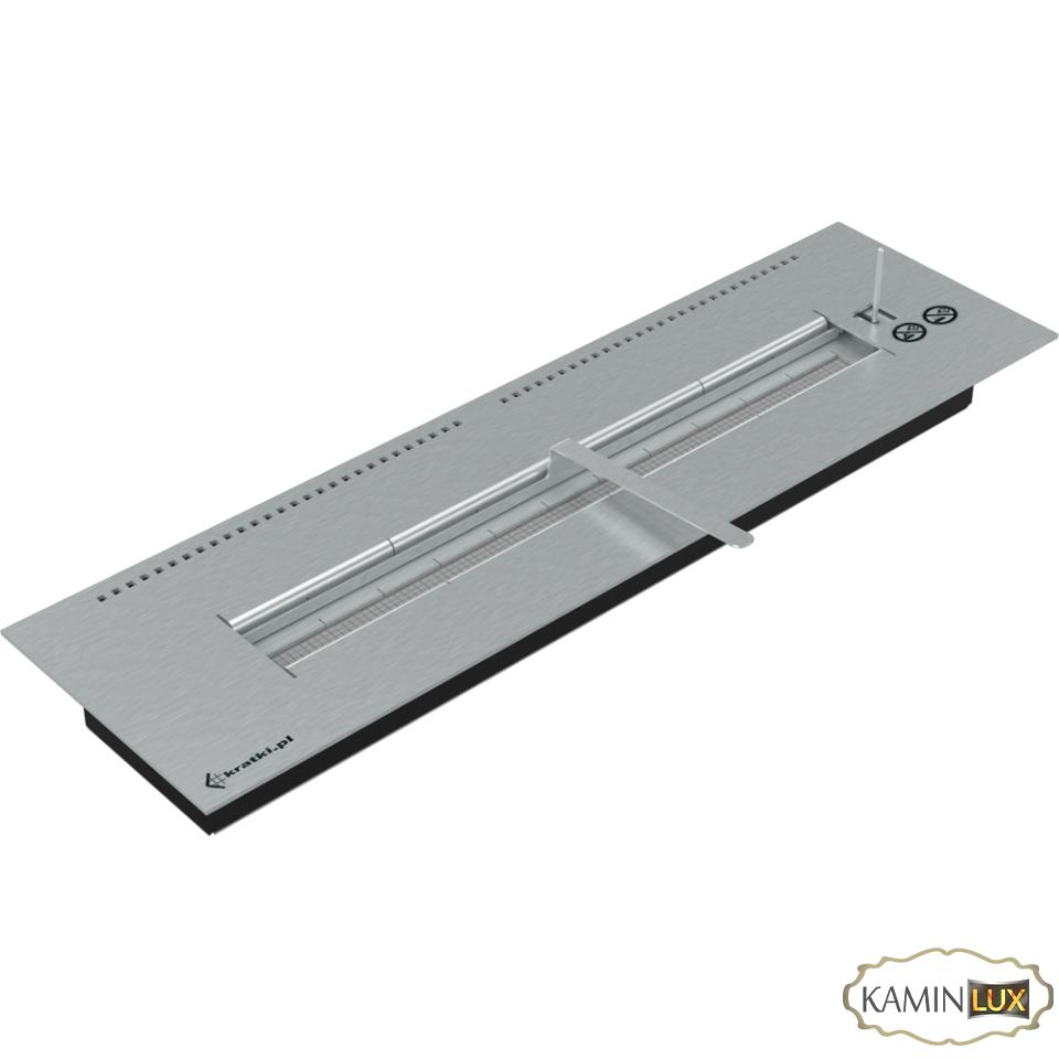 www-akcesoria-biokominki-pojemnik-spark-700-7-960-960-1-0-0.png