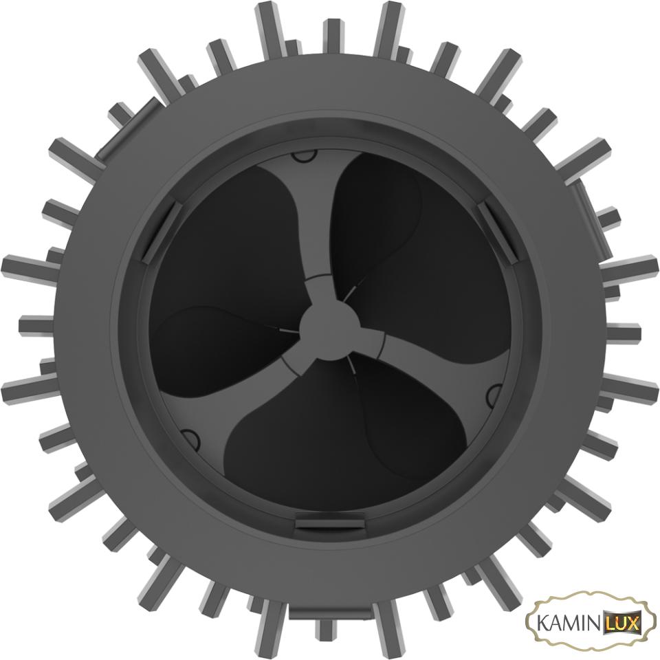 www-akcesoria-nasady-krazek-zestaw-4szt-3-960-960-1-0-0.png