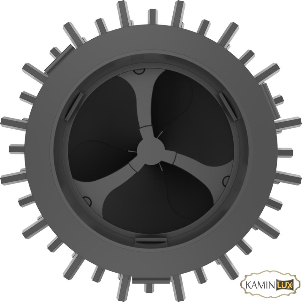 www-akcesoria-nasady-krazek-zestaw-5szt-3-960-960-1-0-0.png