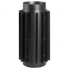 Радиатор (2 мм) Ø160