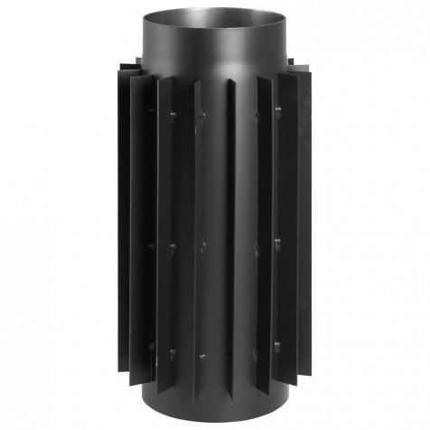 Радиатор (2 мм) Ø150