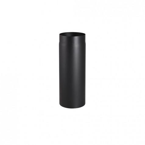 Дымоходная труба (2ММ) 50 СМ Ø220