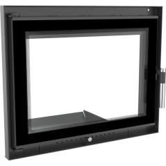 Дверца для камина ZUZIA DECO 524Х652