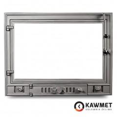 -RRS-RyeRRSRR-Kaw-Met-W3-540x700a.jpg