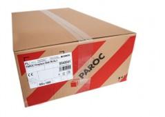 фото Базальтовая вата PAROC упаковка 10 шт