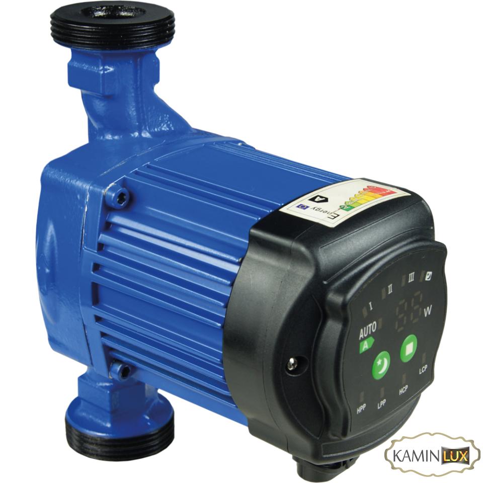www-akcesoria-plaszcz-wodny-pompa-rs25-6ea-960-960-1-0-0.png