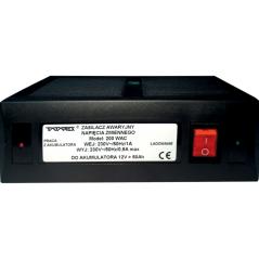 www-akcesoria-plaszcz-wodny-zasilacz-awaryjny-960-960-1-0-0.png