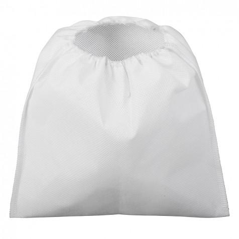 Фильтр - защитный мешок 3шт