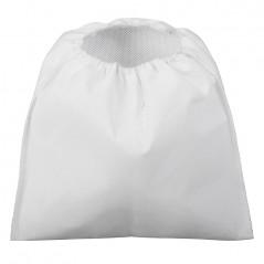 фото Фильтр - защитный мешок