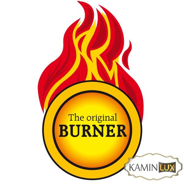 logo_burner_l.jpg