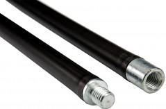Ручка гибкая для чистки дымохода Savent 1м