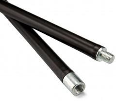 фото Ручка гибкая для чистки дымохода Savent 1,4 м