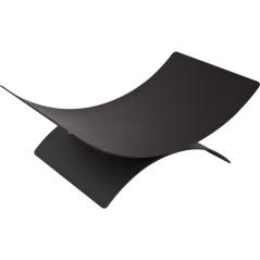www-akcesoria-elementy-ozdobne-kosz-czarny-960-960-1-0-0.png