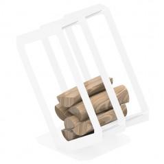 фото Корзина для дров P3