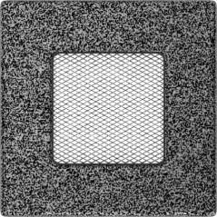 f_www-kratka-11cs-2-960-960-1-0-0--min.jpg