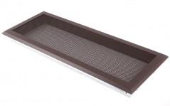 Вентиляционная решетка бронза brokatowy 16х45