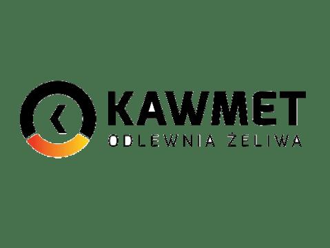топки Kaw-Met