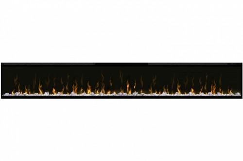 Электрокамин Dimplex Ignite XL 100