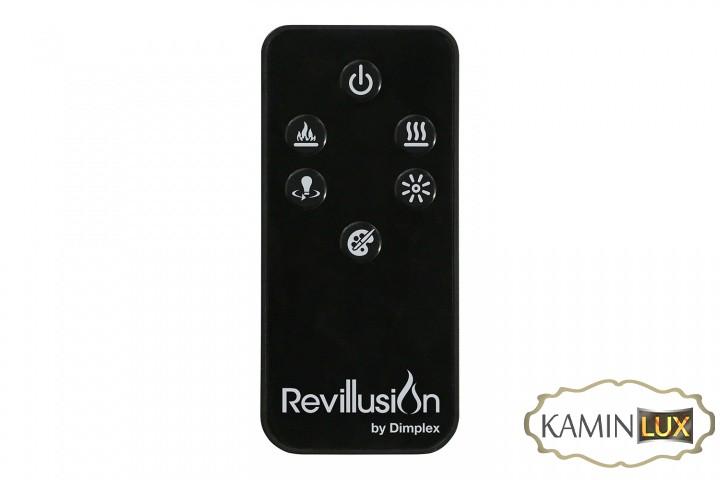 Rev25_3.jpg