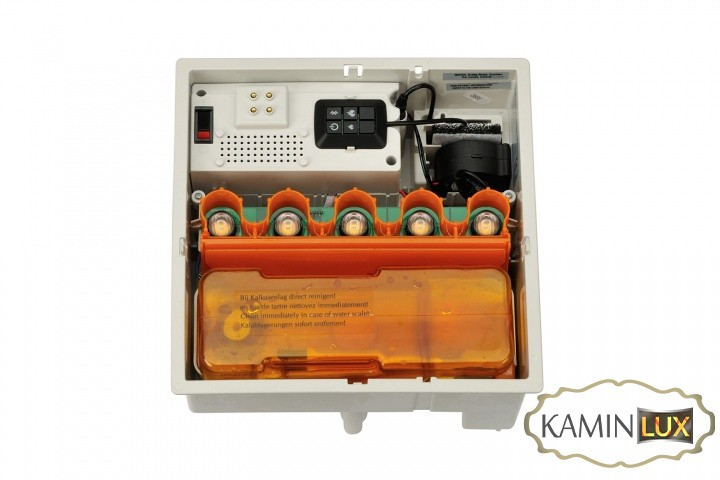 cassette_250_3_1500x1000.jpg