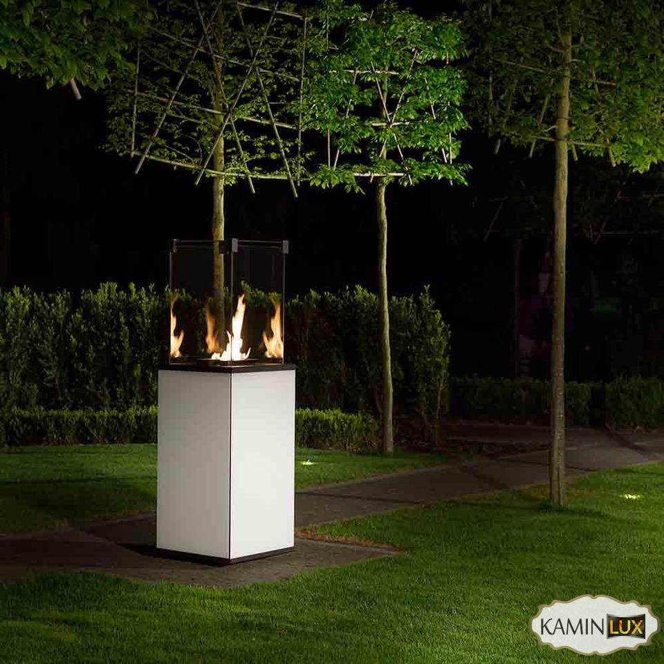 www-aranz-ogrzewacz-gazowy-patio-lacobel-panel-bialy-ogien-2-960-960-1-0-0.png