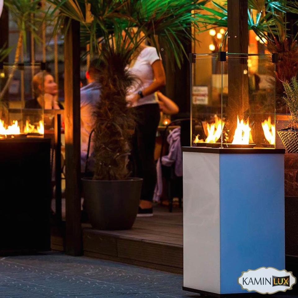 www-aranz-ogrzewacz-gazowy-patio-lacobel-panel-bialy-ogien-5-960-960-1-0-0.png