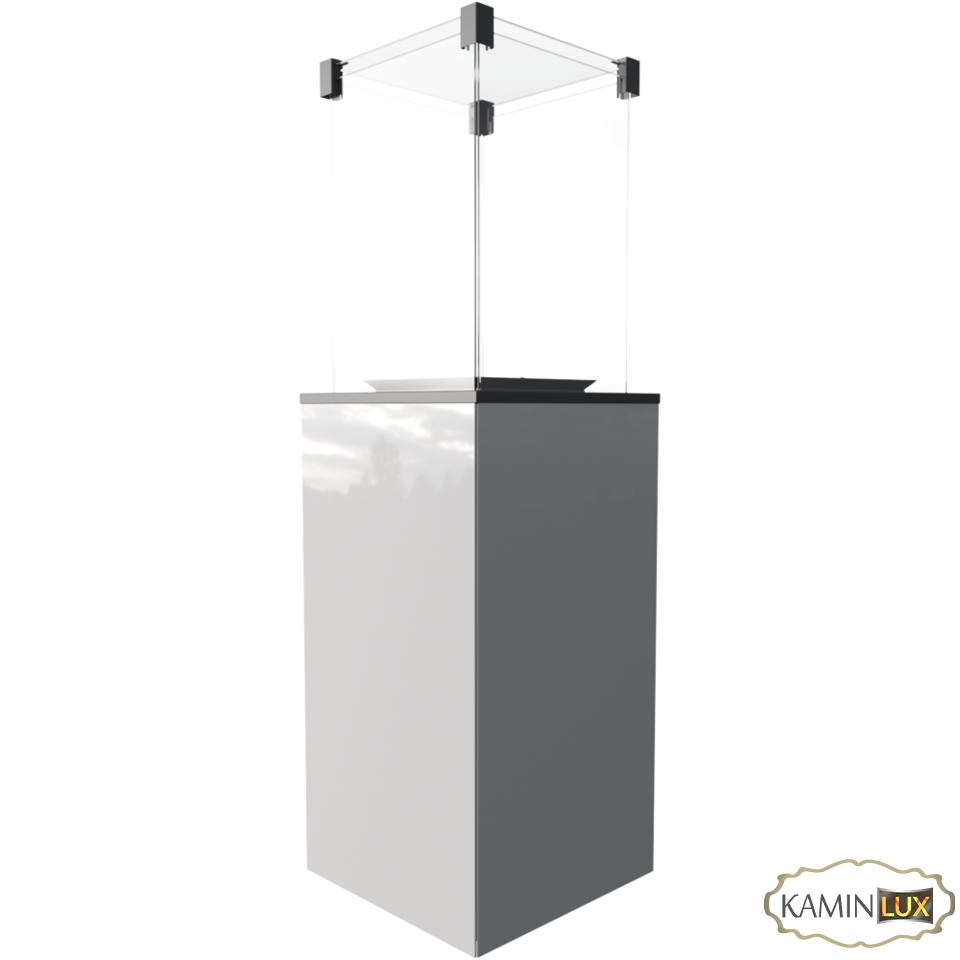 www-ogrzewacz-gazowy-patio-lacobel-panel-bialy-1-960-960-1-0-0.png